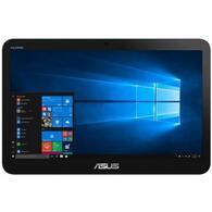 Компьютер Asus V161GAT-BD028D 90PT0201-M02210
