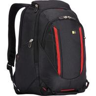Рюкзак Case Logic Evolution Plus BPEP-115 Black 3201778