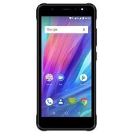 Мобильный телефон Sigma X-treme PQ37 Black 4827798865613