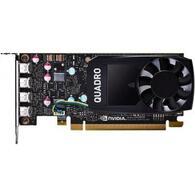 Видеокарта QUADRO P1000 4096MB HP 1ME01AA