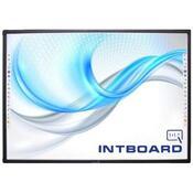 Интерактивная доска Intboard UT-TBI80I-ST