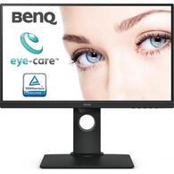 Монитор BenQ BL2480T Black