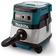 Makita DVC860LZ LXT
