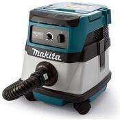 Makita DVC861LZ LXT