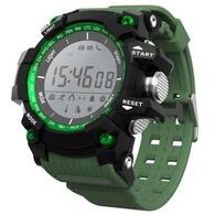 Смарт-часы UWatch XR05 Green F_55469