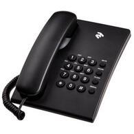 Телефон 2E AP-210 Black 680051628745