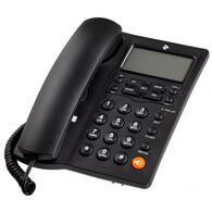 Телефон 2E AP-410 Black 680051628707