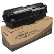 Картридж CET TK-1130 FS-1030MFP/DP, 1130MFP, ECOSYS M2030dn/PN 08902