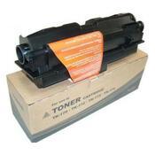 Картридж CET TK-170 FS-1320D/DN, 1370DN, ECOSYS P2135d/dn 08163