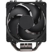 Кулер для CPU CoolerMaster Hyper 212 Black Edition RR-212S-20PK-R1