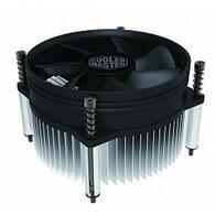 Кулер для CPU CoolerMaster i50 PWM RH-I50-20PK-R1