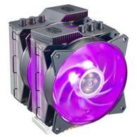 Кулер для CPU CoolerMaster MasterAir MA620P MAP-D6PN-218PC-R1