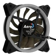 Кулер для корпуса AeroCool Rev 120 RGB