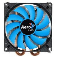 Кулер для процессора AeroCool VERKHO 2 Slim