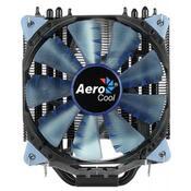 Кулер для процессора AeroCool VERKHO 4 Dark