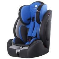 Автокресло Babysing M3 Blue 22813