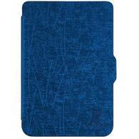 Чехол для электронной книги AirOn для PocketBook 616/627/632 dark blue 6946795850179