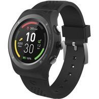 Смарт-часы Aspiring Combo DO190105