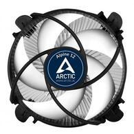 Кулер для процессора Arctic Alpine 12 ACALP00027A