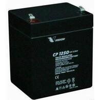 Батарея к ИБП Vision CP 12V 5Ah CP1250AY