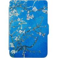 Чехол для электронной книги AirOn Premium для PocketBook 616/627/632 picture 7 6946795850187