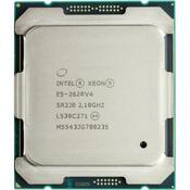 Процессор серверный Intel Xeon E5-2620 V4 CM8066002032201