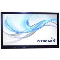 Intboard GT65/i7/8Gb