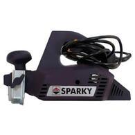 Sparky P 82-35