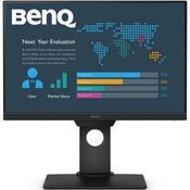 Монитор BenQ BL2381T Black 9H.LHMLA.TBE
