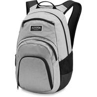 Рюкзак Dakine CAMPUS 25L laurelwood 610934244489