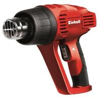 Einhell TH-HA 2000/1