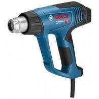 Bosch GHG 20-63
