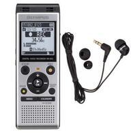 Цифровой диктофон Olympus WS-852+TP-8 V415121SE030