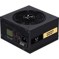 Блок питания Riotoro 650W ENIGMA G2 650 PR-GP0650-FMG2