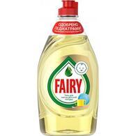 Средство для мытья детской посуды Fairy 450 мл 8001841107202