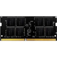 Модуль памяти для ноутбука SoDIMM DDR4 8GB 2666 MHz Geil GS48GB2666C19SC