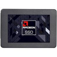 "Накопитель SSD 2.5"" 480GB AMD R5SL480G"