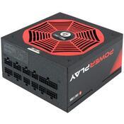 Блок питания Chieftronic 1050W GPU-1050FC
