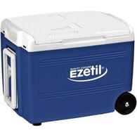 Автохолодильник Ezetil E40 M 12/230V 40 л 4020716804842
