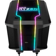 Кулер для процессора CoolerMaster Wraith Ripper MAM-D7PN-DWRPS-T1