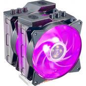 Кулер для процессора CoolerMaster MasterAir MA621P TR4 Edition MAP-D6PN-218PC-R2