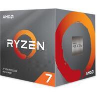 Процессор AMD Ryzen 7 3800X 100-100000025BOX
