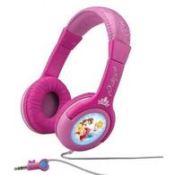 Наушники eKids Disney Princess Kid-friendly volume DP-140.EXV6