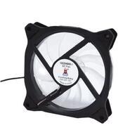 Кулер для корпуса Cooling Baby RAINBOW 1 12025HBRB-1