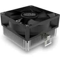 Кулер для процессора CoolerMaster A30 PWM RH-A30-25PK-R1