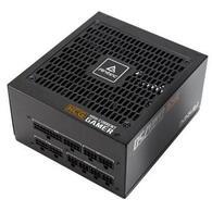 Блок питания Antec 750W HCG750 0-761345-11638-1