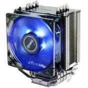 Кулер для процессора Antec A40 Pro Blue LED 0-761345-10923-9