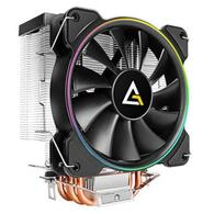 Кулер для процессора Antec A400 RGB 0-761345-10921-5