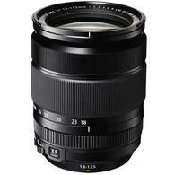 Объектив Fujifilm XF 18-135mm F3.5-5.6 R 16537744