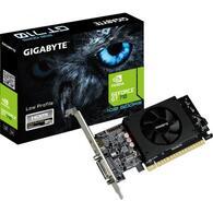 Видеокарта GeForce GT710 1024Mb Gigabyte GV-N710D5-1GL